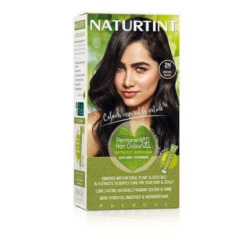 Naturtint 2N