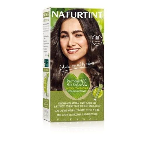 Naturtint 4G