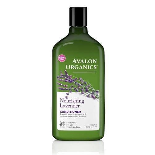 Avalon Lavender Conditioner