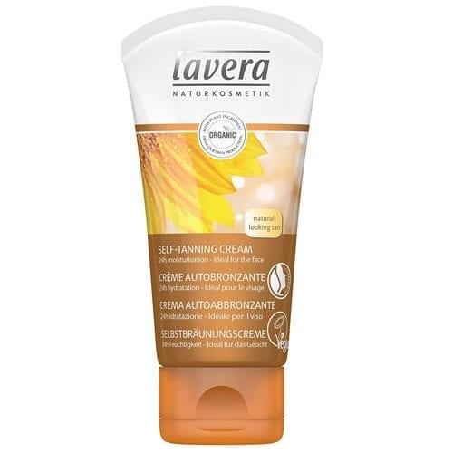 Lavera Self Tan lotion 150ml