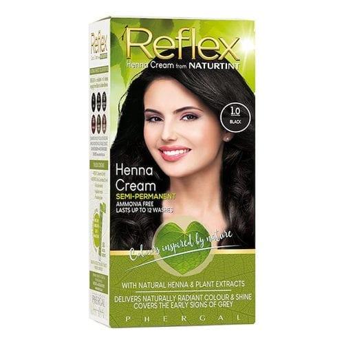 Naturtint Reflex 1