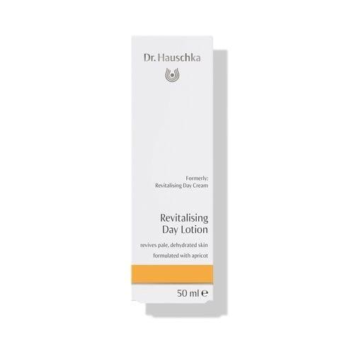 Dr Hauschka Revitalising Day lotion 50ml
