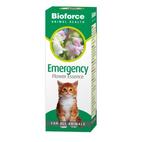 Vogel Emergency animal essence 30ml