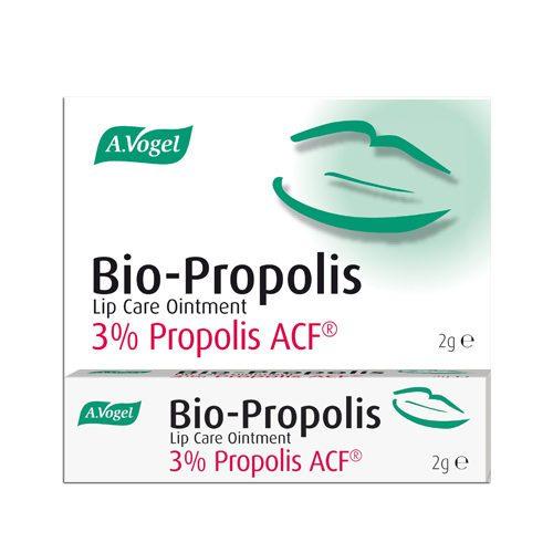 Vogel Bio Propolis ointment 2g