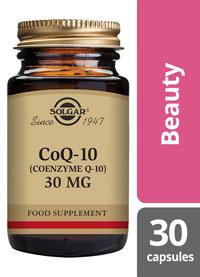 Co-Q-10