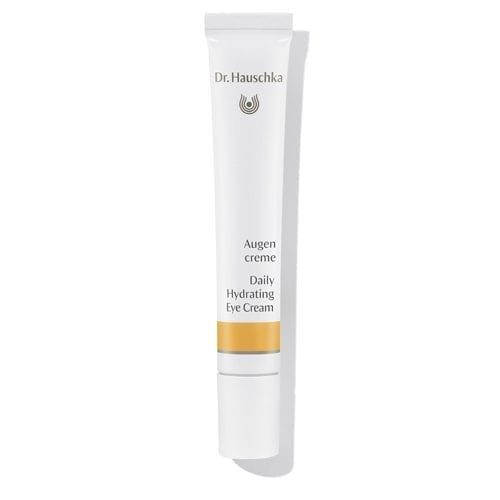 Dr Hauschka Daily Eye Cream 12.5ml