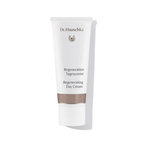 Dr Hauschka Regenerating Day Cream