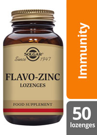 Zinc Supplements - Dietary Supplements - Buy Online at