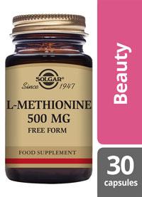 Natural Detox Support Supplements - Sugar Detox - HealthMatters ie