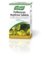 Herbal Remedies - Herbal complexes