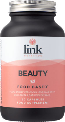 Link Nutrition Beauty 60 capsules