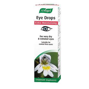 A.Vogel Extra Dry Eye Drops