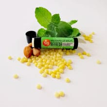 Ruth's Lip balm Refresh