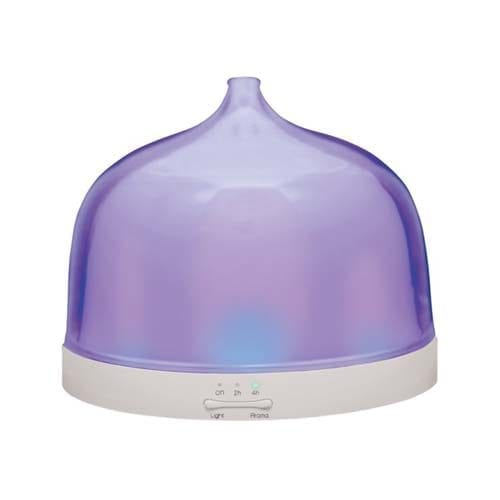 View Our Absolute Diffusers Offer Range