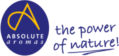 Absolute Aromas (brand logo)