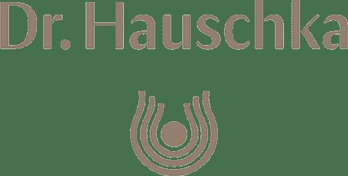View Our Dr Hauschka Range