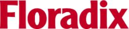 Floradix (brand logo)