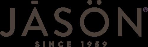 Jason (brand logo)