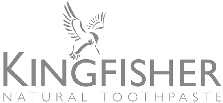 View Our Kingfisher Range