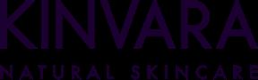 View Our Kinvara Natural Skincare Range