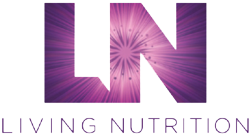 View Our Living Nutrition Range