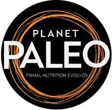 View Our Planet Paleo Range