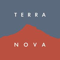 Terra Nova (brand logo)