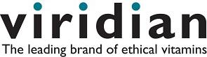 Viridian (brand logo)