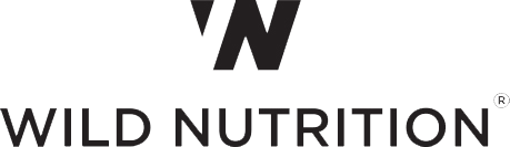 Wild Nutrition (brand logo)