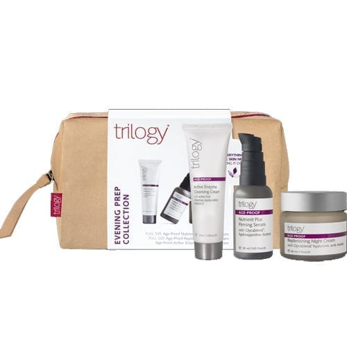 View Our Anti-Aging Range