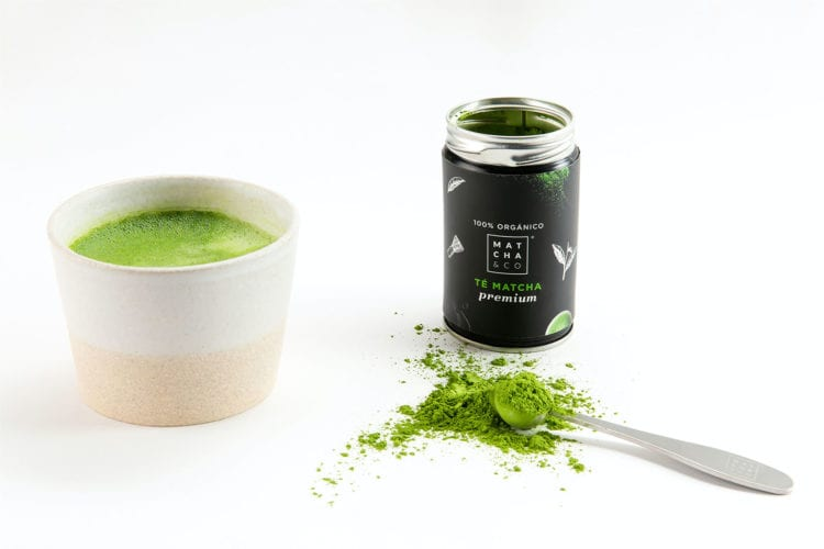 Best Value Health Products & Supplements: Some Matcha Tea