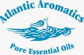 Atlantic Aromatics (brand logo)