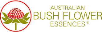 View Our Australian Bush Range