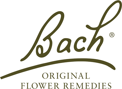 Bach - Original Flower Remedies (brand logo)