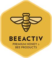 View Our BeeActiv Range
