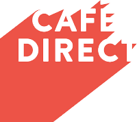 View Our Cafe Direct Range