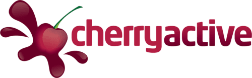 View Our Cherry Active Range