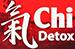 View Our Chi Detox Range