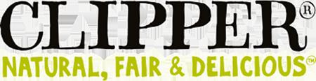 Clipper (brand logo)