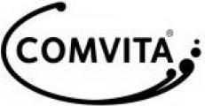 Comvita (brand logo)