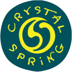 View Our Crystal Spring Range