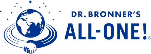 View Our Dr Bronner Range