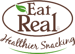 Eat Real (Brand logo)