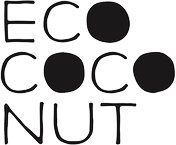 View Our Eco Coconut Range