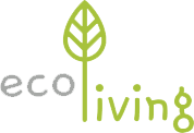 View Our Eco Living Range