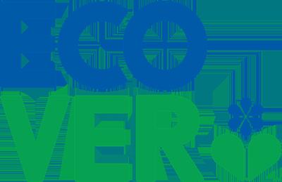 Ecover (brand logo)