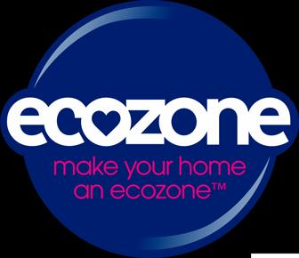 View Our Ecozone Range