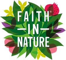 Faith In Nature (brand logo)