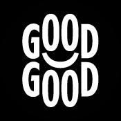 View Our Good Good Range