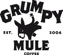 View Our Grumpy Mule Range